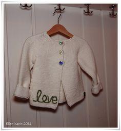 Sweaters, Fashion, Moda, Fashion Styles, Sweater, Fashion Illustrations, Sweatshirts, Shirts