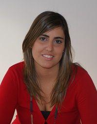@Marta Rodriguez Ruiz consultora externa de #comunicacion en la Agencia de Comunicación Silvia Albert in company. #equipo #rrhh #madrid