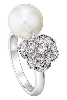 25e5163bb 25 Pearl Engagement Rings Engagement Sets, Cheap Engagement Rings, Diamond  Engagement Rings, Wedding