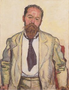 Hodler_-_Bildnis_Mathias_Morhardt_-_1911.jpeg (4062×5298)