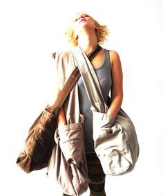 http://boutique.MILCH.tm MILCH-leotaschen