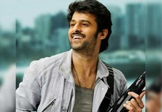 Prabhas' next film titled 'Saaho'  #Bollywood #Movies #TIMC #TheIndianMovieChannel #Entertainment #Celebrity #Actor #Actress #Director #Singer #IndianCinema #Cinema #Films #Magazine #BollywoodNews #BollywoodFilms #video #song #hindimovie #indianactress #Fashion #Lifestyle #Gallery #celebrities #BollywoodCouple #BollywoodUpdates #BollywoodActress #BollywoodActor #News