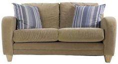 How to Deep-Clean Couches at Home thumbnail