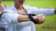 Best Exercises for Osteoporosis | Everyday Health