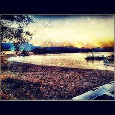 Elba island, Magazzini - @ilaria_agostini- #webstagram