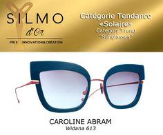 SILMO Paris, salon mondial de l'optique Trending Sunglasses, Mirrored Sunglasses, Innovation, Paris, Optician, Drawing Rooms, Montmartre Paris, Paris France