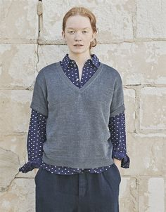 nygårdsanna shop by the look. Kid N Teenagers, Color Mixing, Work Wear, Anna, Bell Sleeve Top, Pullover, Unisex, Inspired, Spring
