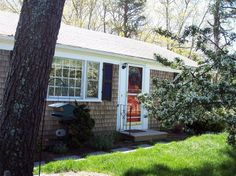 Check out this Single Family in HARWICH, MA - view more photos on ZipRealty.com: http://www.ziprealty.com/property/195-SISSON-RD-HARWICH-MA-02645/34757748/detail?utm_source=pinterest&utm_medium=social&utm_content=home
