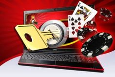 Spite the many websites designed to grab your attention with moneymaking schemes, there are those who seem solid enough.The one true thing that makes money on the World Wide Web is Internet online poker. Indeed poker has a perfect combination of a social friendly circle or club versus battling wits and adrenalin of winning.