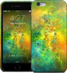 A Million Miles Away by Brian Rolfe Art - iPhone Cases & Skins - $35.00 6 Case, Iphone Cases, Fine Art, Painting, Painting Art, Iphone Case, Paintings, Visual Arts, Painted Canvas