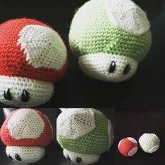 Mario's magic mushroompalooza. What are mario's overalls made from?  Denim denim denim