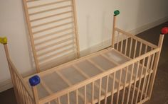 photo x crib safety toxic hacked ikea from design standards co of marvelous att cribs cot sleeper