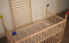 iron list for s sleeper lucieus ikea rod sleeping gear baby co essential off white crib nursery bed