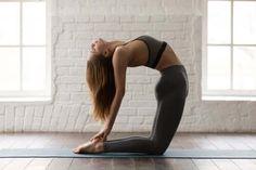 PRANAYAMA : Kapalabhati est un pranayama essentiel. Yoga Positionen, Yin Yoga, Namaste Yoga, Pranayama, Asana, Yoga Fitness, Exercise To Reduce Hips, Yoga Terms, Bend At The Waist