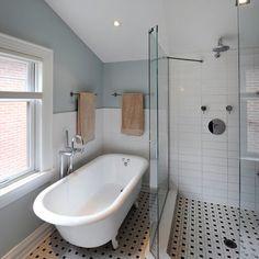 11 Best Bath Images Bathroom Small Bathrooms Bathroom Remodeling