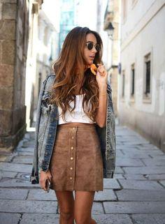 fashionista1152