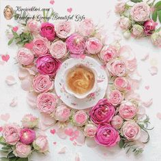 Coffee Gif, 1 Gif, Good Morning Gif, Animation, Things That Bounce, Angel, Beautiful, Mugs, Nice Asses