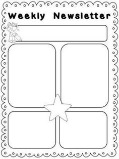 emergent curriculum preschool lesson plan template preschool weekly lesson plan by early. Black Bedroom Furniture Sets. Home Design Ideas