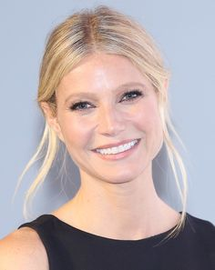 FYI, Gwyneth Paltrow Loves This Local Non-Toxic Beauty Brand via @ByrdieBeautyAU