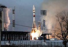 El Gobierno ruso reveló que la pérdida del satélite que lanzó hace un mes se debió a que programaron coordenadas de despegue de la plataforma incorrecta. Por: Paloma Beamonte El primer ministro de Rusia, Dmitry Rogozin, dio a conocer a un canal estat