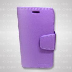 Estuche para tablets 7´´ color lila