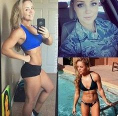 50 Beautiful Army Women With & Without Uniform Looking Stunning Female Army Soldier, Hot Girls, Look Plus Size, Military Girl, Military Women, Girls Uniforms, Looking Stunning, Sexy, Fit Women