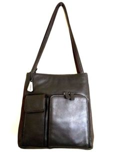 fdcae649c6 FOSSIL Brown Geo Boho Striped Textile Leather Shoulder Bag Satchel Handbag  Purse