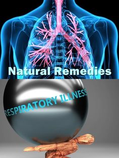 A large number of diseases and illnesses related to the throat and lungs are due to airborne pollution and germs. Healthy Lifestyle Changes, Lungs, Physical Activities, Natural Remedies, Number, Nature, Naturaleza, Natural Treatments, Natural Medicine