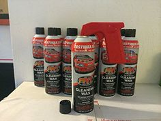 FW1 WASH AND WAX - http://www.productsforautomotive.com/fw1-wash-and-wax-2/