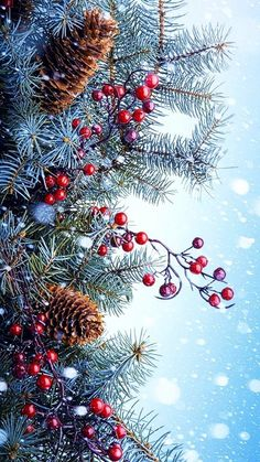 Christmas Scenes, Noel Christmas, Christmas Pictures, Winter Christmas, Vintage Christmas, Christmas Crafts, Christmas Decorations, Xmas, Christmas Ornaments