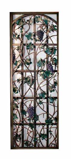 Grape Vine Wine Cellar Door Products I Love Pinterest