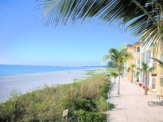8 best siesta key rentals images siesta key rentals vacation rh pinterest com