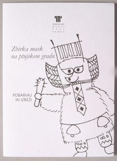 Muzejska trgovina | PMPO.si