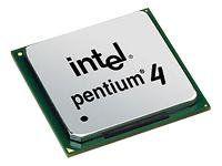 Intel TRAY PENTIUM 4 1.8GHZ-256K 400FSB S478 ( RK80531PC033256 ) by Intel. $19.95