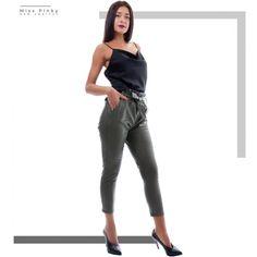 Miss Pinky Womens Fashion, Women's Fashion, Woman Fashion, Fashion Women, Feminine Fashion, Moda Femenina