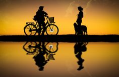 At dPS HQ we love a good Silhouette – here's one that fits that bill nicely! The Love by Kaz?m Ünal on 500px Learn the how to take great Silhouettes How to Photograph Silhouettes in 8 Easy Steps Create Powerful Silhouettes by Telling a Story 5 Tips For Photographing Silhouettes Perfect Timing Silhouette Shot 12 …