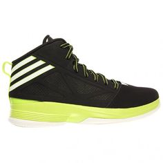 online store daabf 8757c Amazon.com  Adidas Mens Mad Handle 2 Basketball Shoes  Basketball Adidas  Sneakers,