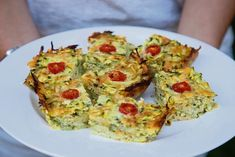 RESEP: Murgpampoen-souttert   Netwerk24.com Biltong, Feta, Zucchini, Ethnic Recipes
