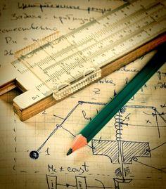 Laitteet ja ohjelmistot opetuskäytössä - vinkkejä teknologian käyttöön opetuksessa!
