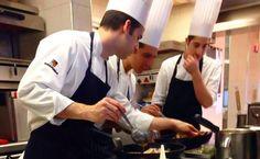 40 cozinhas em 12 anos - http://superchefs.com.br/40-cozinhas-em-12-anos/ - #50Best, #Colunistas, #Franca, #KlausPahl, #MauroColagreco, #Mirazur