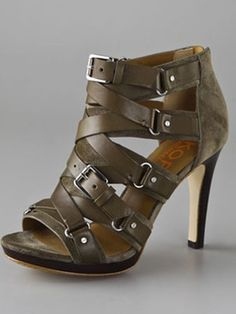 """""""I would buy these shoes for a girl hoping she'd use the straps to tie me up later."""" <i>— Zach, 27</i><a href=""""http://www.shopbop.com/bixby-criss-cross-platrom-high/vp/v=1/845524441885671.htm?folderID=2534374302112442"""