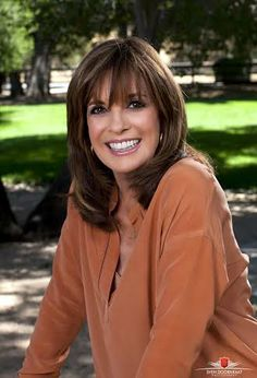 linda gray dallas tnt 2014 | Linda Gray (Linda Gray)