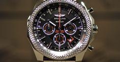 6593862e9a5 Com reconhecer uma réplica do relógio Breitling