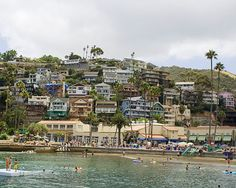 Image detail for -Catalina Island Packages - Catalina Island Hotel Deals