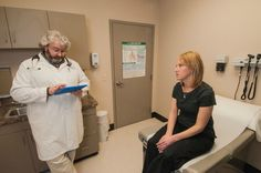 7 Tips for Making the Most of Your Doctor Visit