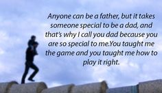 Happy Fathers Day Images: Are you looking Happy Fathers Day Images? If yes, here we are collect beautiful Happy Fathers Day Images 2017 for you. Happy Fathers Day Images, I Call You, Wish Quotes, Cards Against Humanity, Beautiful, Ideas, Thoughts