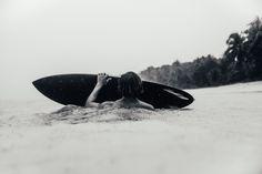 jsaulsky: Photographer: Matt Bauer surf & skate photography