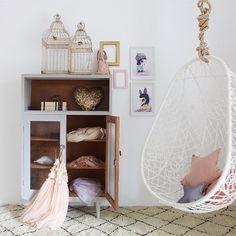 Mrs Mighetto's 'Les Petit' Collection - Miss Vivienne & Miss Lola