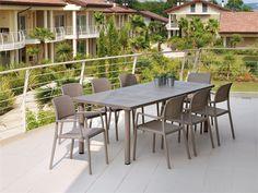 Tavoli E Sedie Giardino Leroy Merlin.12 Best Tavoli E Sedie Per Esterno Images Outdoor Furniture Sets
