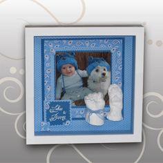 Das Werk mit Mensch und Tier – Handabdruck-Baby- Pfotenabdruck- Hund, Ivana Irmscher Be happy Gipsabdruck Fürth, www.be-happy-gipsabdruck.de